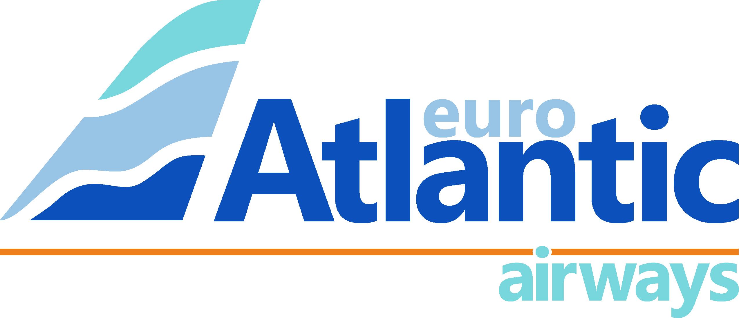 euroAtlantic Helpdesk